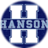 Hanson School District